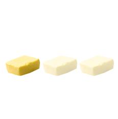 recette facile avec du beurre comme ingrédient principal