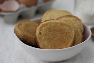 photo de palets bretons à partager le temps d'un café