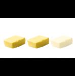 2e-difficulte-beurre
