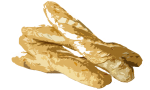baguette-effets-vignette