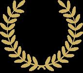 laurier-cesar-baguette