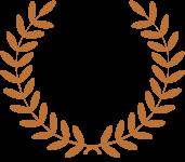laurier-cesar-brioche