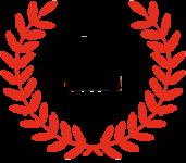 laurier-cesar-poivron